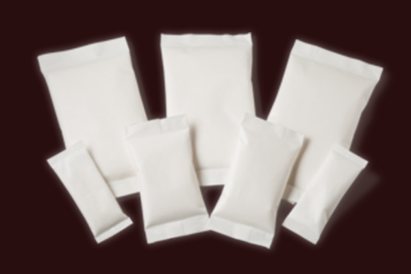 Sugar Sachets Exporter for Hotels